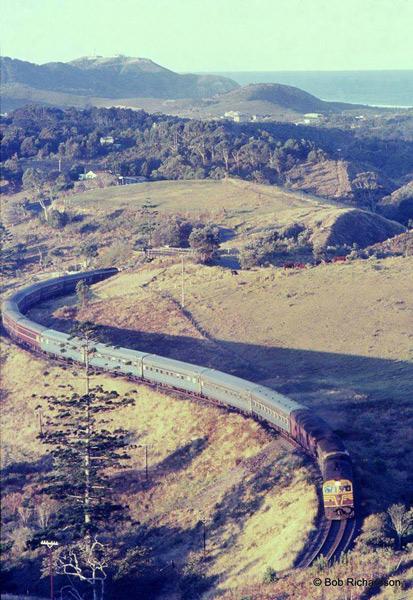44207_4435-N4-GCM-Byron-Bay-1976_photo-Bob-Richardson