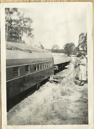 train-photo-small