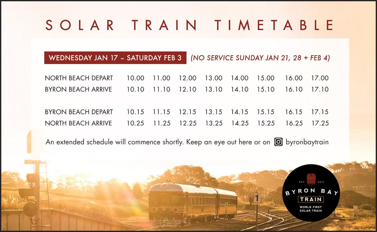 BBrail_webtimetable-16JAN-FEB3