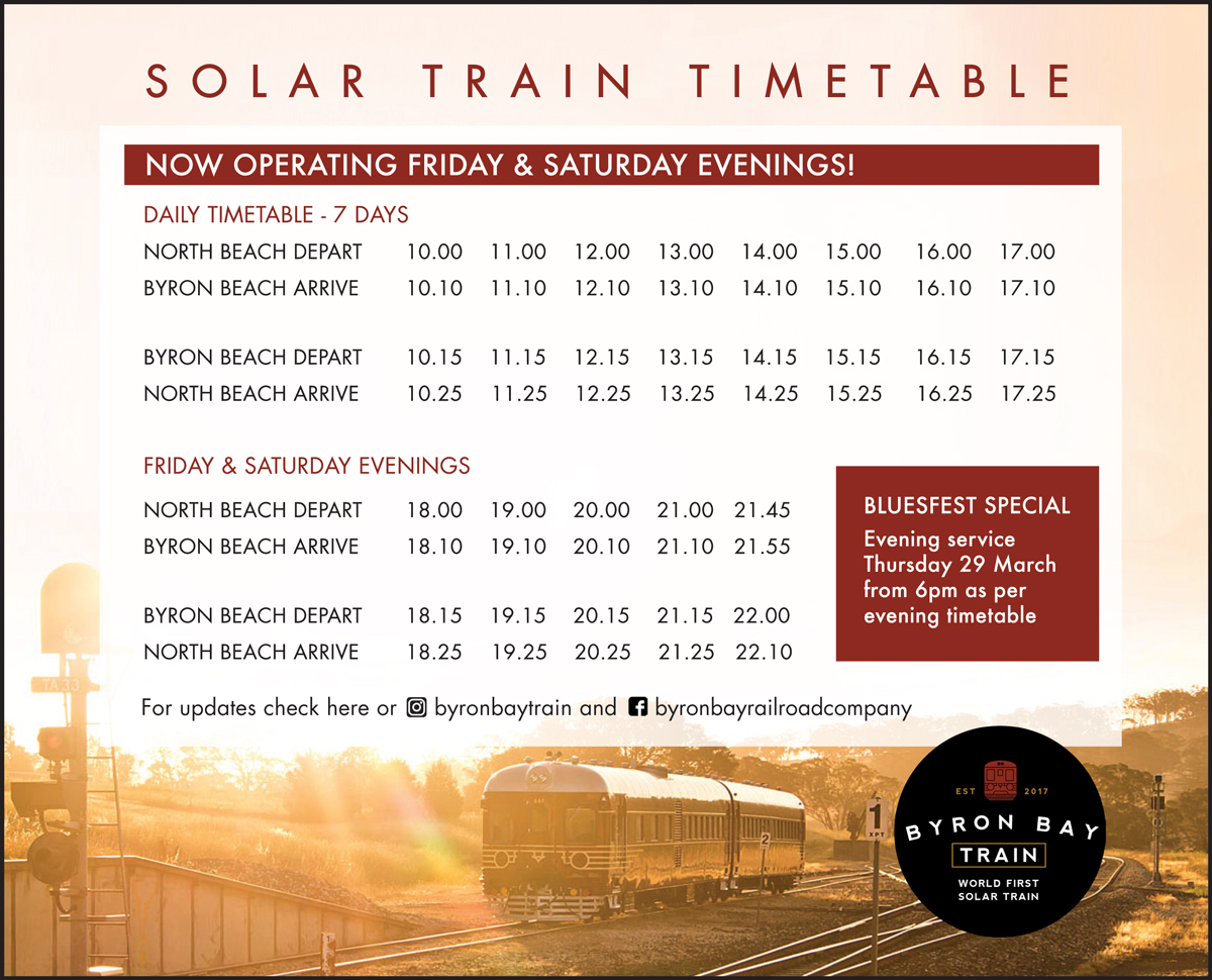 BBrail_webtimetable-MARCH
