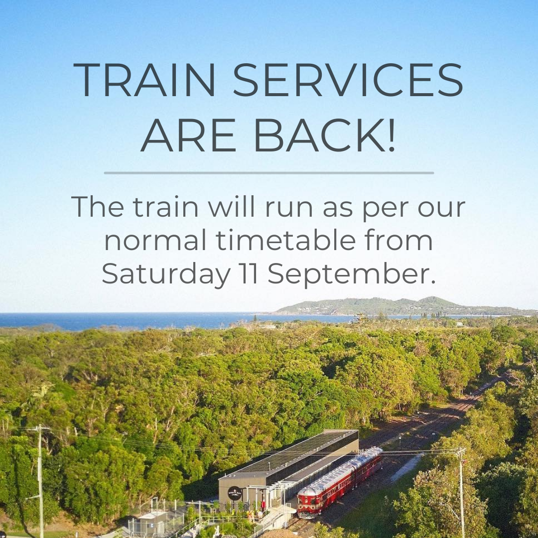train is back-2